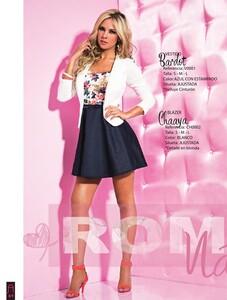 Catálogo Amamme . puro amor-page-064.jpg