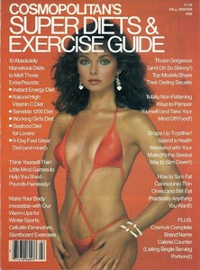 Cosmo Diet and Exercise Winter 1980.jpg
