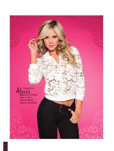Catálogo Amamme . puro amor-page-022.jpg