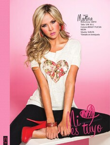 Catálogo Amamme . puro amor-page-044.jpg