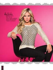 Catálogo Amamme . puro amor-page-026.jpg