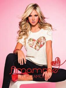 Catálogo Amamme . puro amor-page-001.jpg