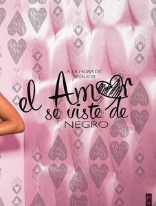 Catálogo Amamme . puro amor-page-067.jpg