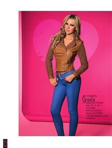 Catálogo Amamme . puro amor-page-004.jpg