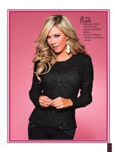 Catálogo Amamme . puro amor-page-035.jpg