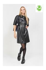 robe-cuir-vegan-carmella (3) lola alcaluzac.jpg