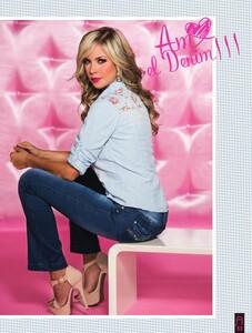 Catálogo Amamme . puro amor-page-053.jpg