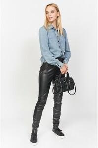 pantalon-cuir-vegan-arleen (1) lola alcaluzac.jpg