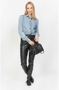pantalon-cuir-vegan-arleen (2) lola alcaluzac.jpg