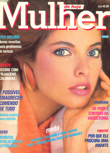 Marjorie Andrade-Mulher de Hoje-Brasil.jpg