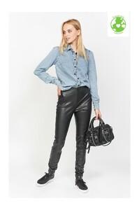 pantalon-cuir-vegan-arleen (3) lola alcaluzac.jpg
