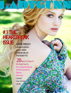 1ladygunnmagazinetheheartbreakissue-1-1.jpg