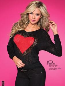Catálogo Amamme . puro amor-page-020.jpg