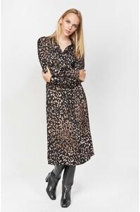 robe-skyla (1) lola alcaluzac.jpg