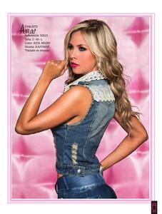 Catálogo Amamme . puro amor-page-055.jpg