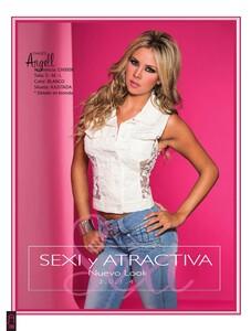 Catálogo Amamme . puro amor-page-008.jpg