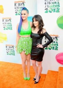 Shannon+Woodward+Nickelodeon+25th+Annual+Kids+YU-M2BcV6gol.jpg