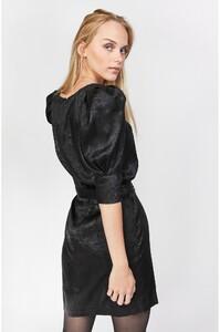 robe-erna (4) lola alcaluzac.jpg