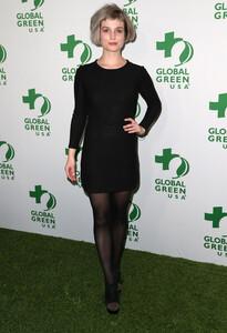 Alison+Sudol+Arrivals+Global+Green+USA+11th+a7mki3CLeTsl.jpg