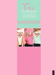 Catálogo Amamme . puro amor-page-043.jpg