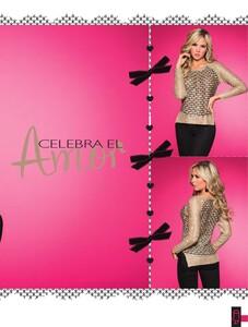 Catálogo Amamme . puro amor-page-027.jpg