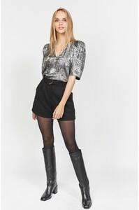 blouse-ally (7) lola alcaluzac.jpg