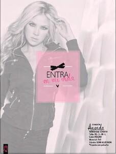 Catálogo Amamme . puro amor-page-076.jpg