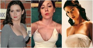 47-Hot-Pictures-of-Shannon-Woodward-Would-Make-You-Want-Her-Now-800x420.jpg