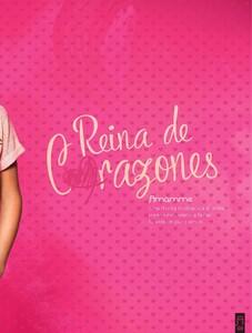 Catálogo Amamme . puro amor-page-003.jpg