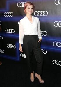 Alison+Sudol+Audi+Celebrates+Emmys+Week+UHeFmhzzSHal.jpg