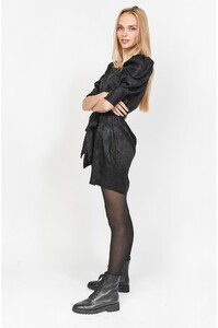 robe-erna (3) lola alcaluzac.jpg