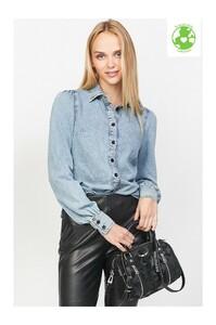 chemise-thelma (8) lola alcaluzac.jpg