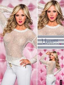 Catálogo Amamme . puro amor-page-061.jpg