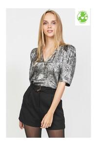 blouse-ally (4) lola alcaluzac.jpg