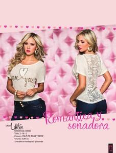 Catálogo Amamme . puro amor-page-049.jpg