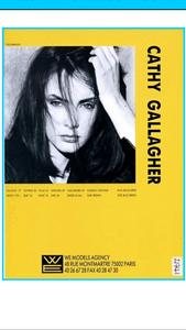 813891154_CathyGallagher-89-.thumb.PNG.0b69b7f871d2150898afa62b27edc2ee.PNG