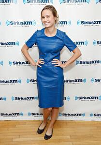 Celebrities+Visit+SiriusXM+Studios+August+JWufOvqKMsul.jpg