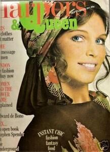 Ann Turkel-Harpers & Queen-Inglaterra.JPG