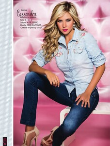 Catálogo Amamme . puro amor-page-052.jpg