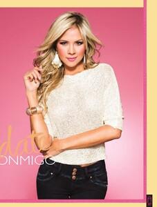 Catálogo Amamme . puro amor-page-037.jpg