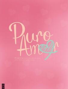 Catálogo Amamme . puro amor-page-030.jpg
