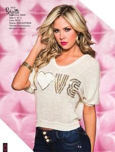 Catálogo Amamme . puro amor-page-050.jpg