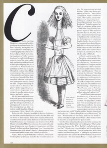 Alice_Leibovitz_US_Vogue_December_2003_02.thumb.jpg.0b839201d8b5159fcf2422504a0cdef6.jpg