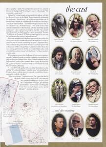 Alice_Leibovitz_US_Vogue_December_2003_03.thumb.jpg.be7ace132164ca48d2b18f75667d8c2c.jpg