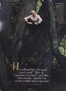 Alice_Leibovitz_US_Vogue_December_2003_15.thumb.jpg.4550598b4dc1f78da125ce213460f49f.jpg