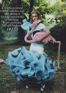 Alice_Leibovitz_US_Vogue_December_2003_21.thumb.jpg.698fbf1857a22bfadf93c1ffcc70991c.jpg