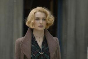 Alison-Sudol-Fantastic-Beasts-2-Crimes-of-Grindelwald.jpg
