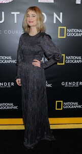 Alison-Sudol_-Gender-Revolution_-A-Journey-With-Katie-Couric-Premiere--01.jpg