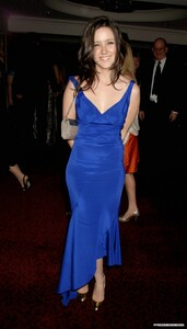 April-20-British-Academy-Television-Awards-shannon-woodward-14022505-1200-2096.jpg