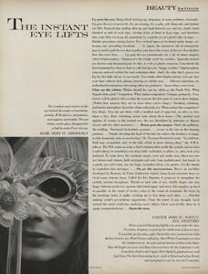 Beauty_US_Vogue_April_1st_1968_03.thumb.jpg.9363922b8200a9e2332f7ba1a987ef03.jpg